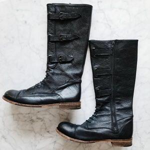 Vintage Shoe Co.